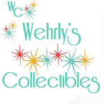 Wehrly's Collectibles