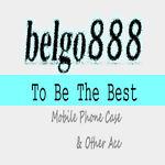 belgo888