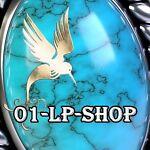 01-LP-Shop