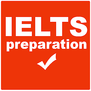 Private Tutor IELTS (and other language testing systems) $30/hour