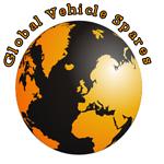Global Vehicle Spares