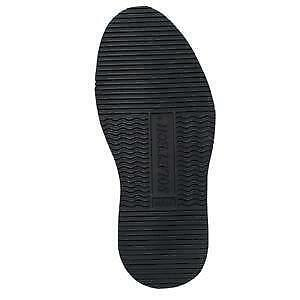 Vinyl Shoes Men