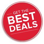 -=Your Best Deals Store=-