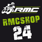 RMCSHOP 24