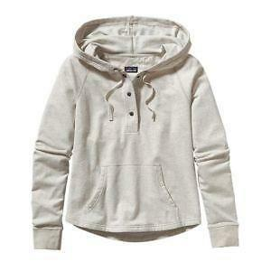 Patagonia Pullover  Clothing f535308bf
