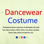 dancewear_costume