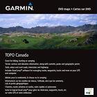 Garmin Topo Vehicle GPS Software & Maps for Garmin Astro