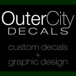 OuterCityDecals