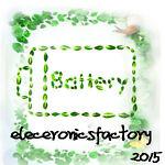 electronicsfactory2015