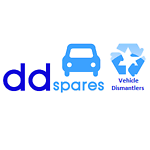 DD Spares Vehicle Dismantlers