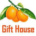 Mango Gift House