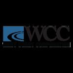 West Coast Corporation