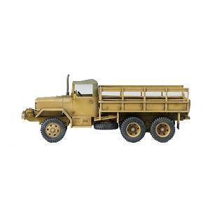Half Ton Dodge Diesel Military Truck | eBay