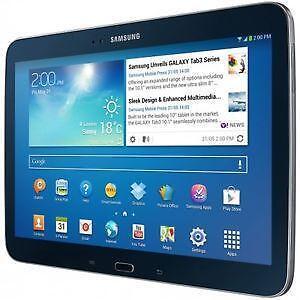 online tablet kaufen