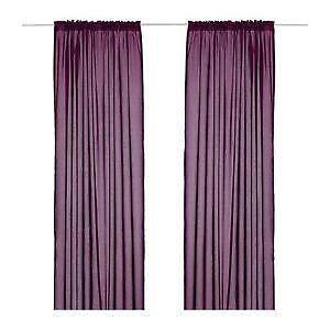 Beaded Door Curtain Ebay