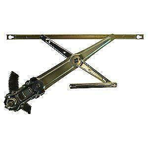 Window regulator ebay for 2002 dodge dakota window regulator