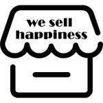 Shop for happiness 365