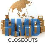 HMD Closeouts