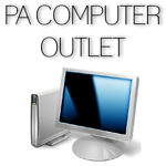 PA Computer Outlet