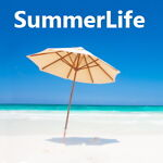 The summer of Life