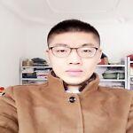 cosyangjingclub