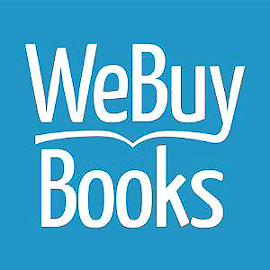 We buy your used books