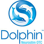 Dolphin OTC