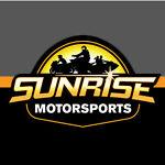 Sunrise Motorsports