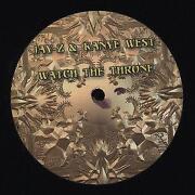 Jay Z Vinyl