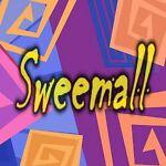 sweemall