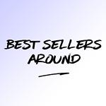 Best Sellers Around