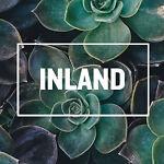 inland.house