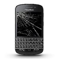 blackberry unlocking,repair and screen change at cheap prices!!!