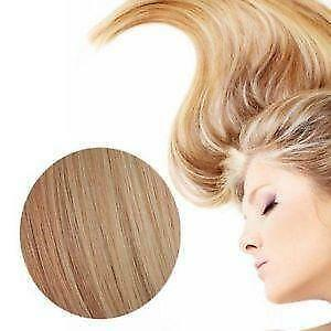 Clip in human hair extensions ebay clip in human hair extensions 22 pmusecretfo Images