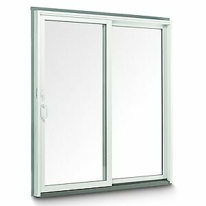 Best Replacement Sliding Patio Doors Ebay
