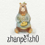 zhanpeizh0