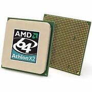 AMD Athlon 64 X2 4000