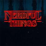 Nerdful Things