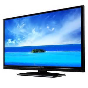 Broken or not working Led Lcd Or Plama Tv's 32' & Up