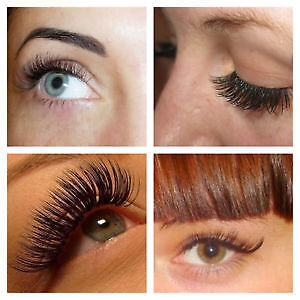 promo:Eyelash extension,keratin lift,tinting eyebrows/lash West Island Greater Montréal image 3