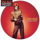 David Bowie 7'' Singles