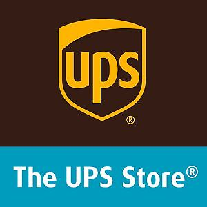 Business Opportunity - Established The UPS Store Now for Sale