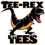 TeeRex Tees