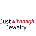 Just Enough Jewelry
