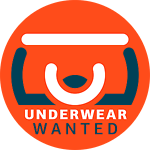 Underwear Wanted
