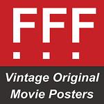 fffmovieposters