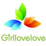 girllovelove