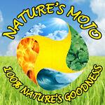 Nature's Mojo Store