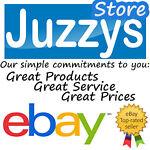 Juzzys_Store