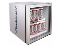 LOOKING FOR A BEER FRIDGE